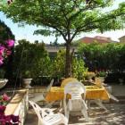 Une location vacances à La Ciotat à 5 min de la mer