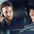 Véhicule avec chauffeur à Cannes, Nice, Monaco