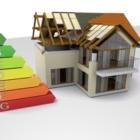 Moins de facture d'énergie avec le panneau solaire