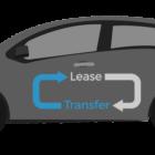 Comment arrêter un leasing auto ? Le transfert bien sûr !