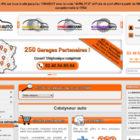 Où acheter un catalyseur auto moins cher qu'en concession ?