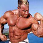 Se muscler avec ou sans stéroïdes, quelle différence ?