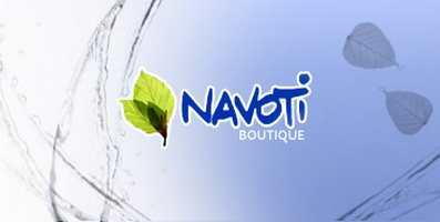 Navoti Shop