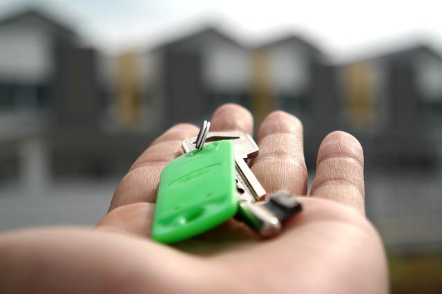 Immobilier : Profitez du crowdfunding pour investir