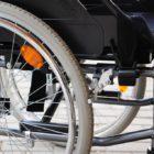 Handicap accident : Quels sont vos droits ?