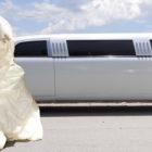 Pour votre mariage louez une voiture de prestige