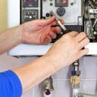Service de dépannage de chaudière proposé par pro-tech-chauffage