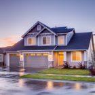 Des plus à l'extérieur pour réussir à vendre votre maison