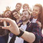 Séjour Puy du Fou : Comment l'organiser pour un groupe ?