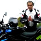 Tarif permis moto : des prix différents selon les centres de formation