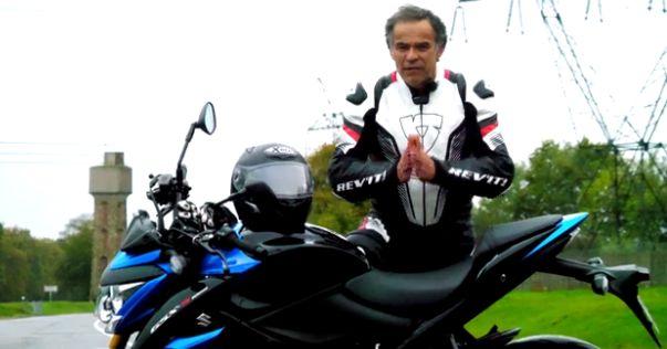 prix permis moto A1 et A2