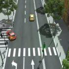 Le code de la route en ligne est-ce gratuit ?