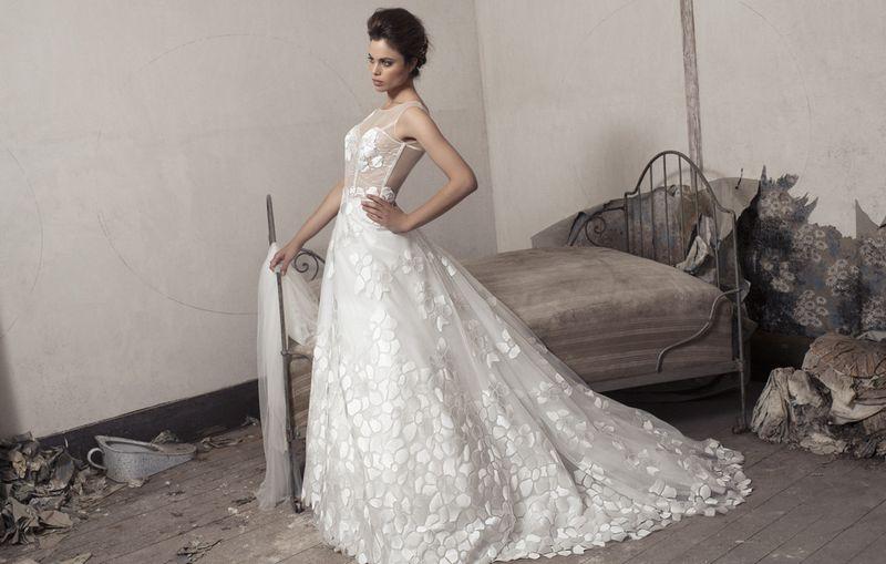 prix robe de mariage