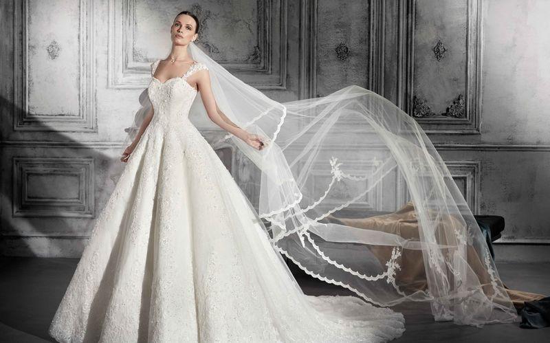 robe de mariée adresses magasins