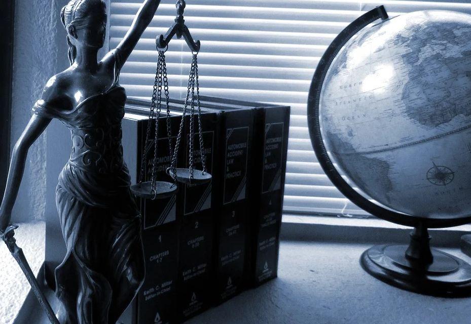 avocat dommage prejudice corporel